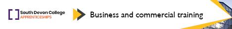 Torbay-Business-Forum-banner