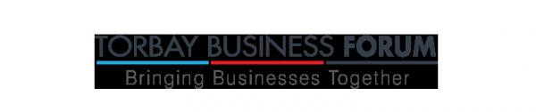 tbf-logo-new-tt-600x126-1