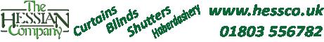 hessian-banner