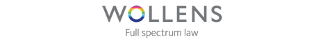 RGBWollens_Logo_with-strapline