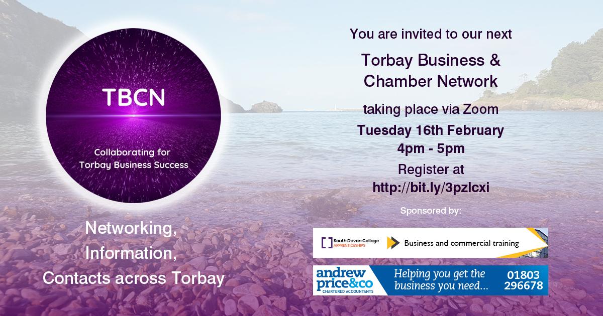 tbcn invite-feb2