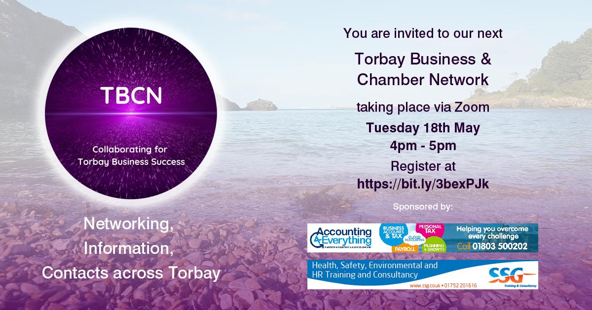 tbcn invite may-1